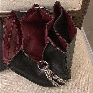 CHANEL Bags - Chanel Bijoux Accordion Bag